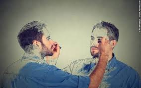 Self-Image - How It Affects Our Life